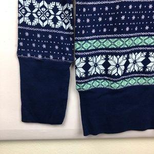 Victoria's Secret Intimates & Sleepwear - NWT Victoria's Secret Thermal Pajama Top Size XS